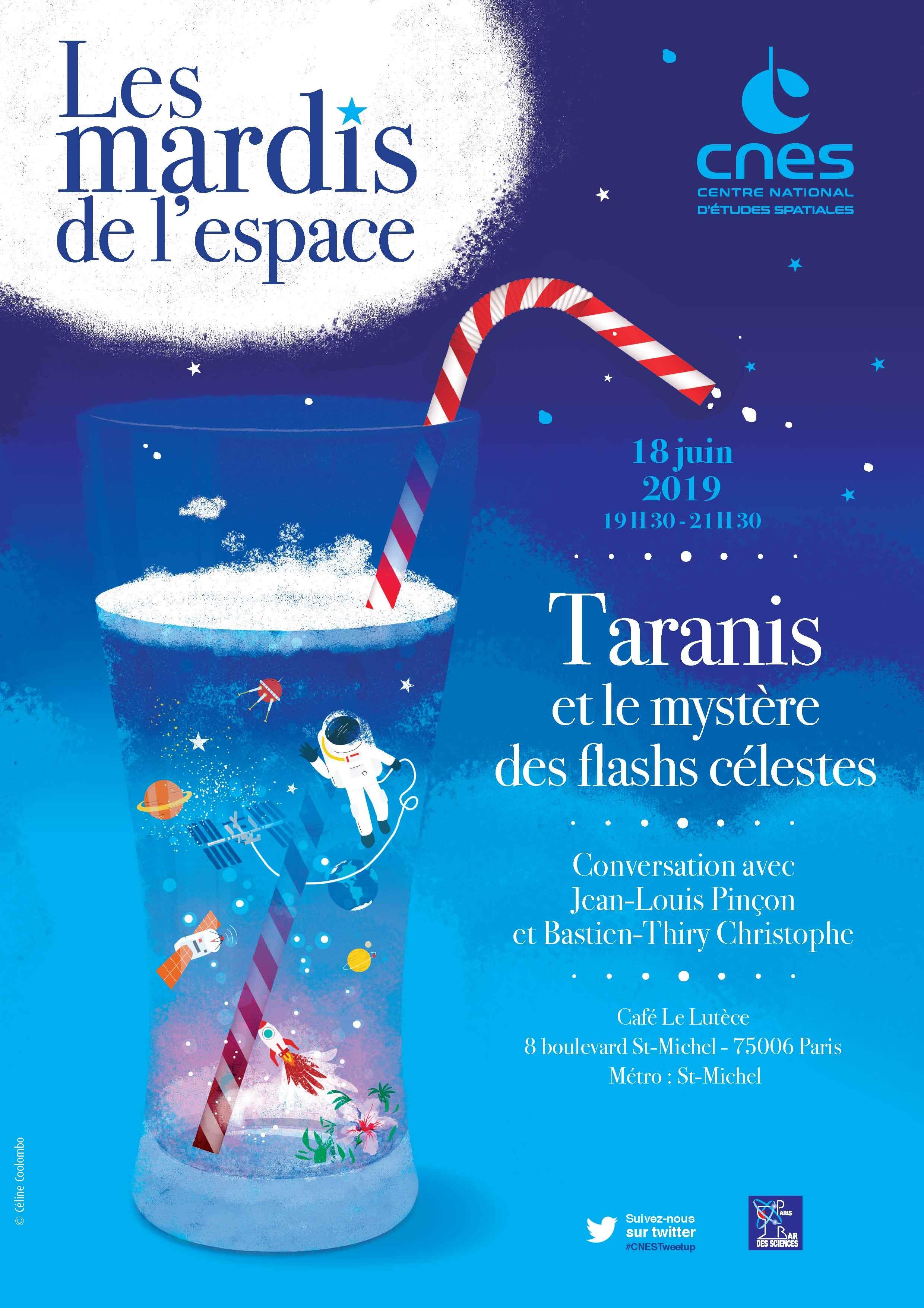 is_affiche-mardi-espace-juin2019-taranis.jpg