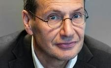 [Vidéo] La boite à questions de Thomas Pesquet au CNES
