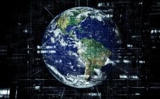 Gestion des données : quels défis pour le CNES ?
