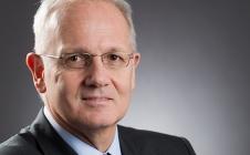 [COVID-19] Le CNES s'organise face à l'épidémie