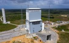 [Lanceurs] Ariane 6: un banc de contrôle co-construit