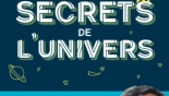 gp_livre-les-big-secrets-de-lunivers.jpeg